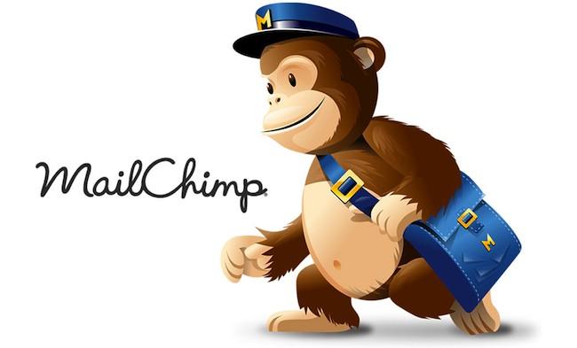 mailchimp-offline-2014