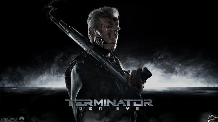 Arnold-Schwarzenegger-film-marketing-lessons
