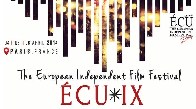 ECU-Film-Fesival-red-carpet