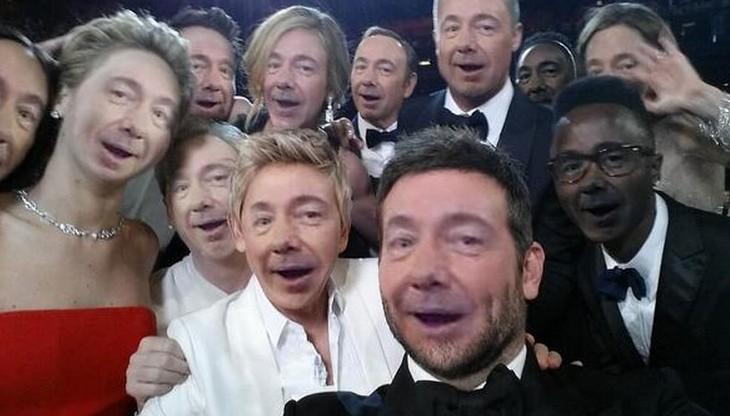 Oscar-parody-selfie-kevin-spacey