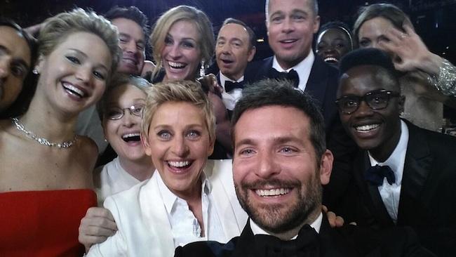 Oscar-selfie-original