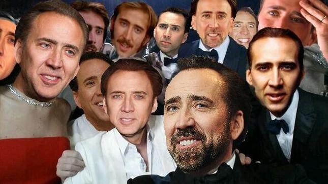 Oscars-nicolas-cage-parody