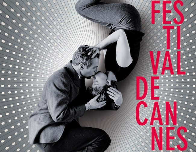 first-film-festival-guide