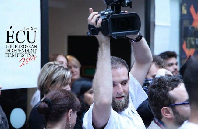 ECU-Film-Festival-opening