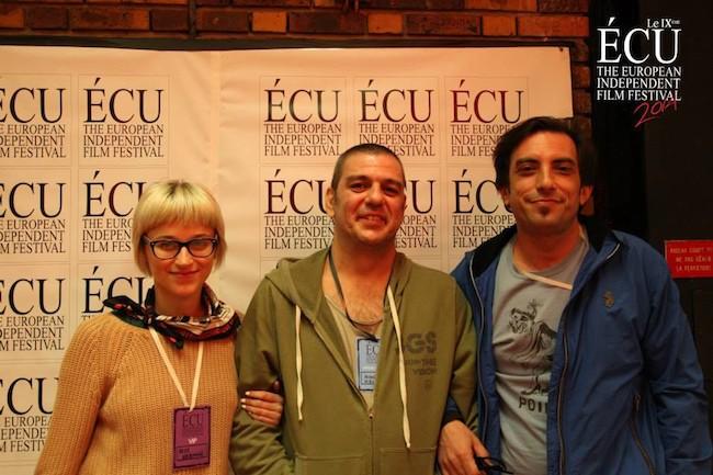 ECU-film-festival-2014-diary