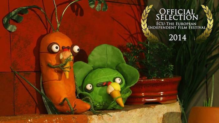 ECU-film-festival-opening-2014