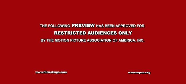 MPAA-lawsuit-megaupload