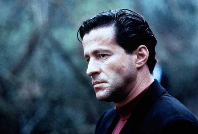 Joaquim-de-almeida-interview-film-industry-network