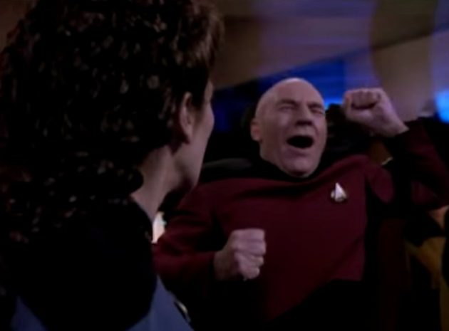 star-trek-video-screaming-picard