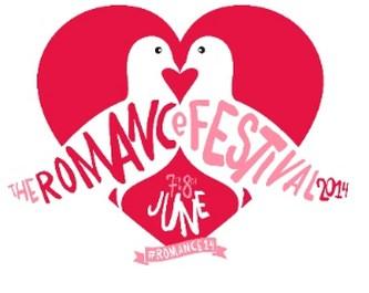 virtual-romance-festival