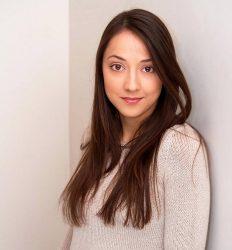 Christina-santos-actress