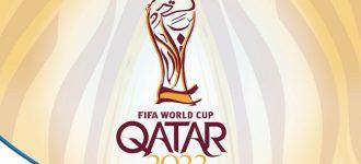 1200 dead, will British celebrities boycott 2022 World Cup?
