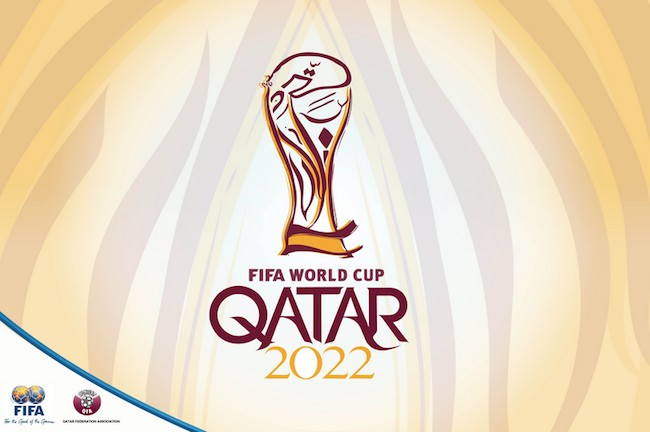 Qatar-world-cup-bribes