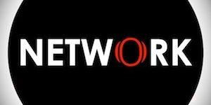 Seeking established talent agents in California