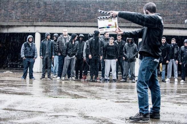 guvnors-film-edinburgh