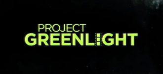 Ben Affleck, Matt Damon announce return of Project Greenlight