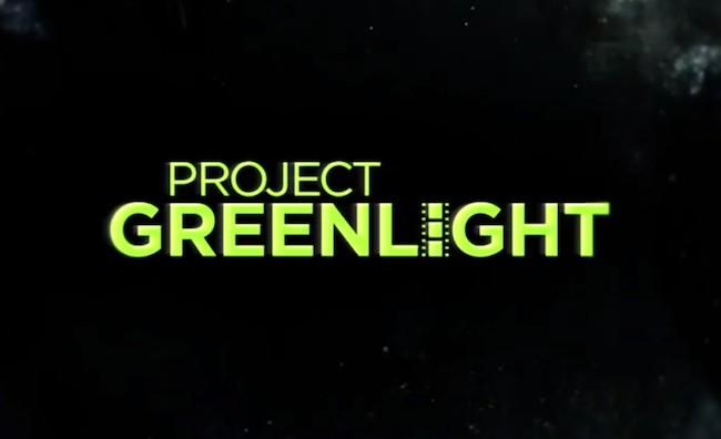 project-greenlight-2014-website