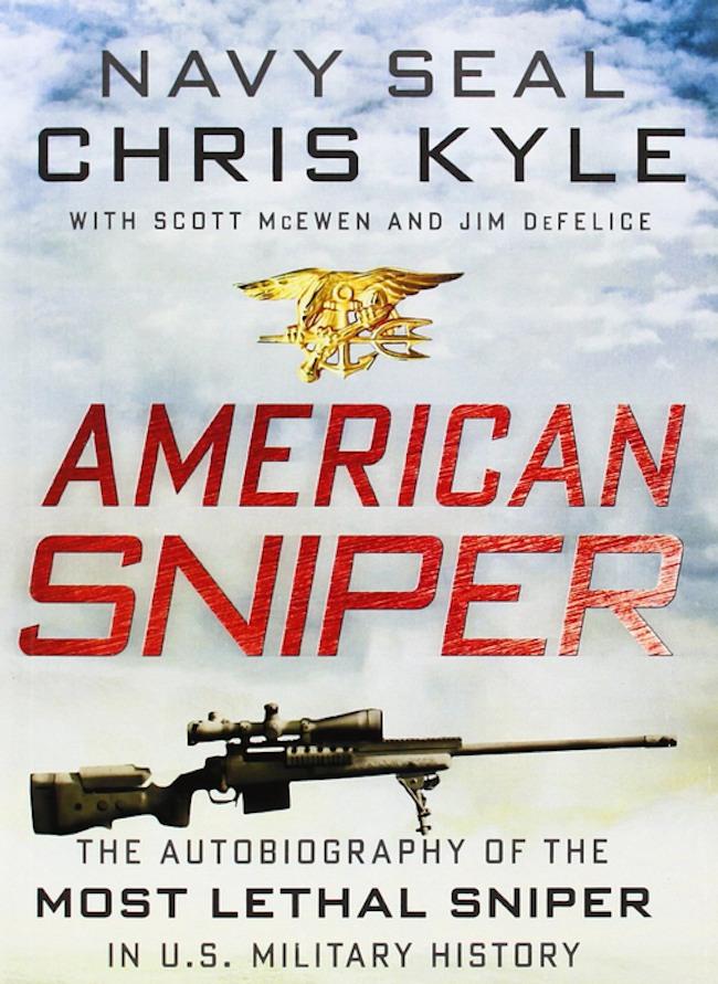 American-sniper-film-production
