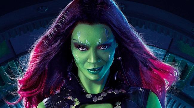 Interview-Zoe-Saldana-guardians-of-the-galaxy
