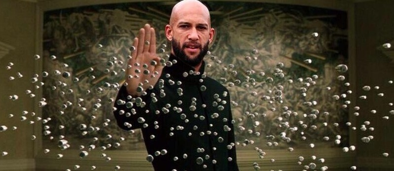Tim-howard-matrix-meme