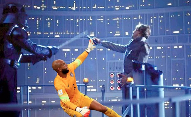 Tim-howard-star-wars-parody