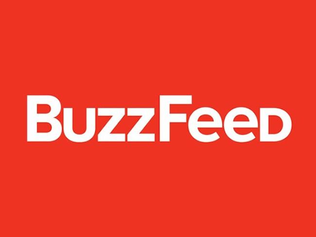 buzzfeed-editor-fired