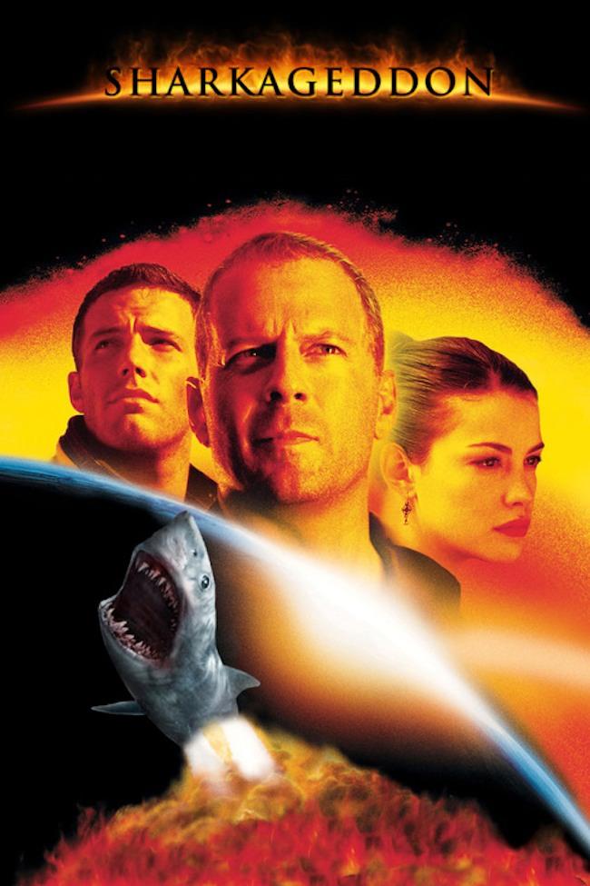sharkageddon-meme-poster