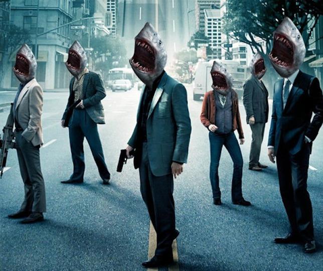 sharknado-meme-posters