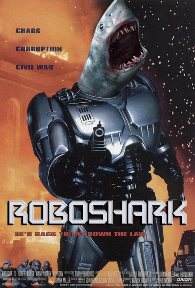 sharknado-robo-shark-meme-parody