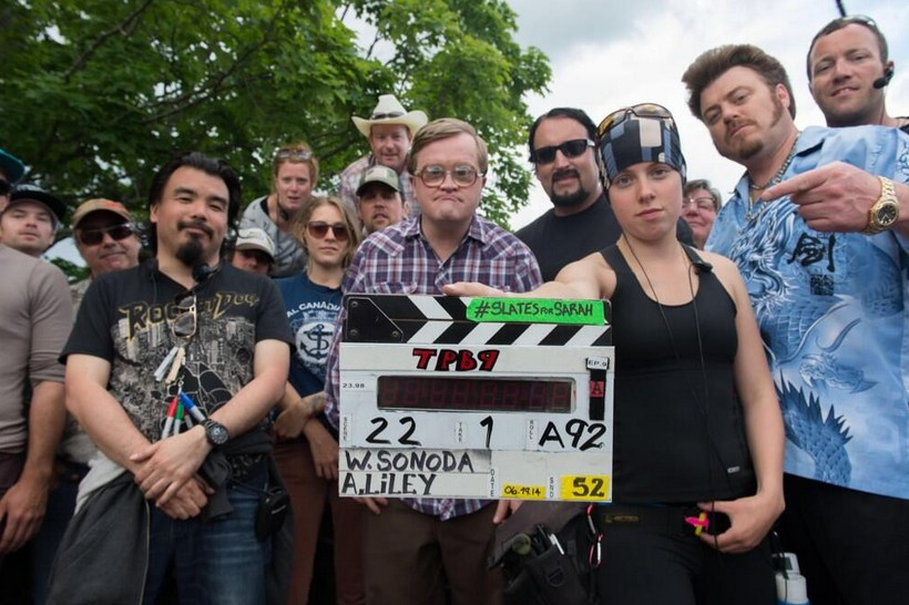 slates-for-sarah-tribute-film-crew