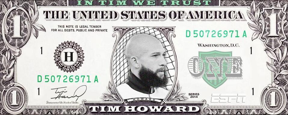 tim-howard-money-parody