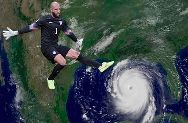 tim-howard-saving-america-hurricane