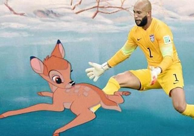 tim-howard-saving-bambi-meme
