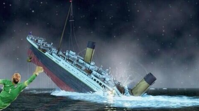 tim-howard-titanic