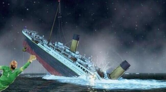 tim-howard-titanic