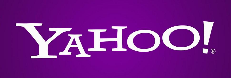yahoo-contributor-network-shutdown-2014