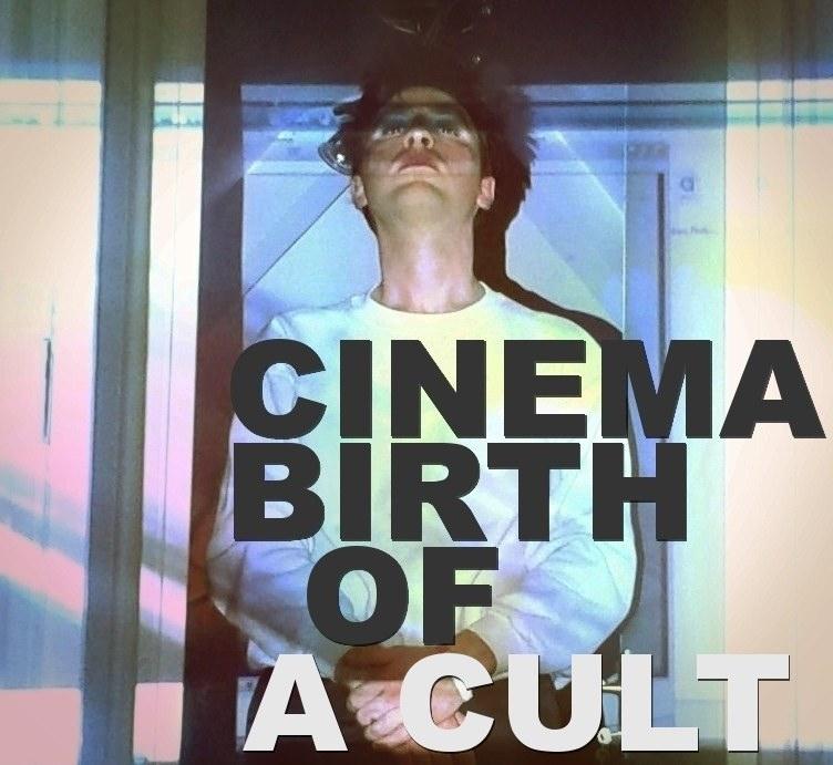 Cinema-birth-of-a-cult