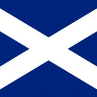 Open letter to the Scottish film industry on Independence