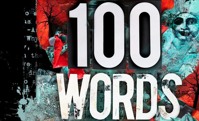 100-words-film-festival