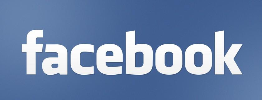 Facebook-down-november-3rd-2014