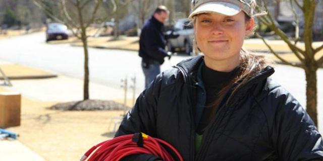 Sarah-jones-lawsuit-settled