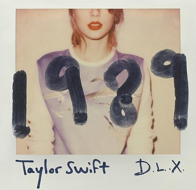 Taylor-swift-talks-spotify