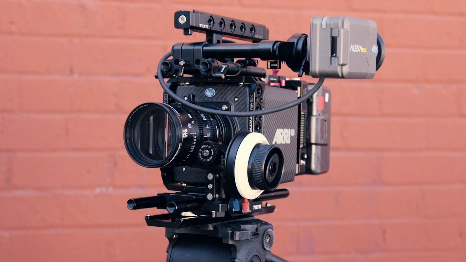 UK-filmmakers-success