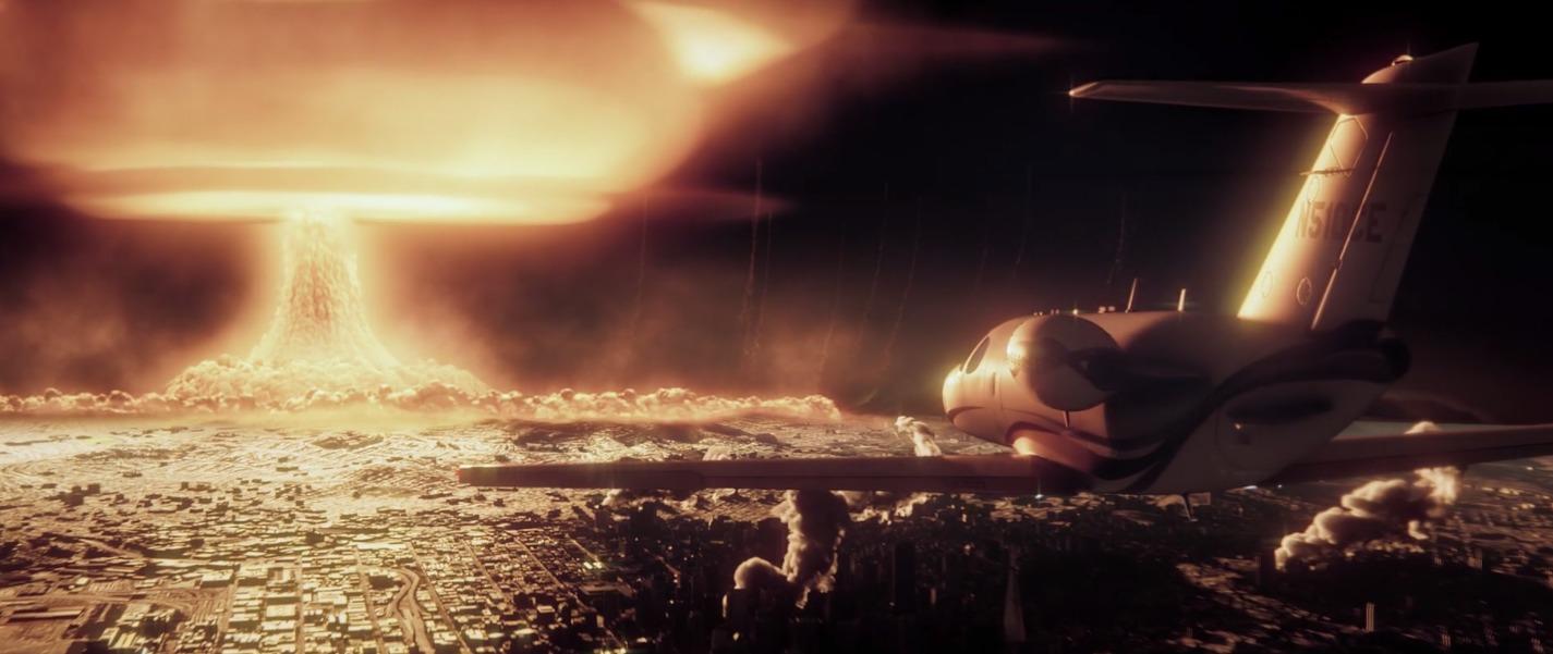 nuclear-war-earth-short-film-phoenix-9