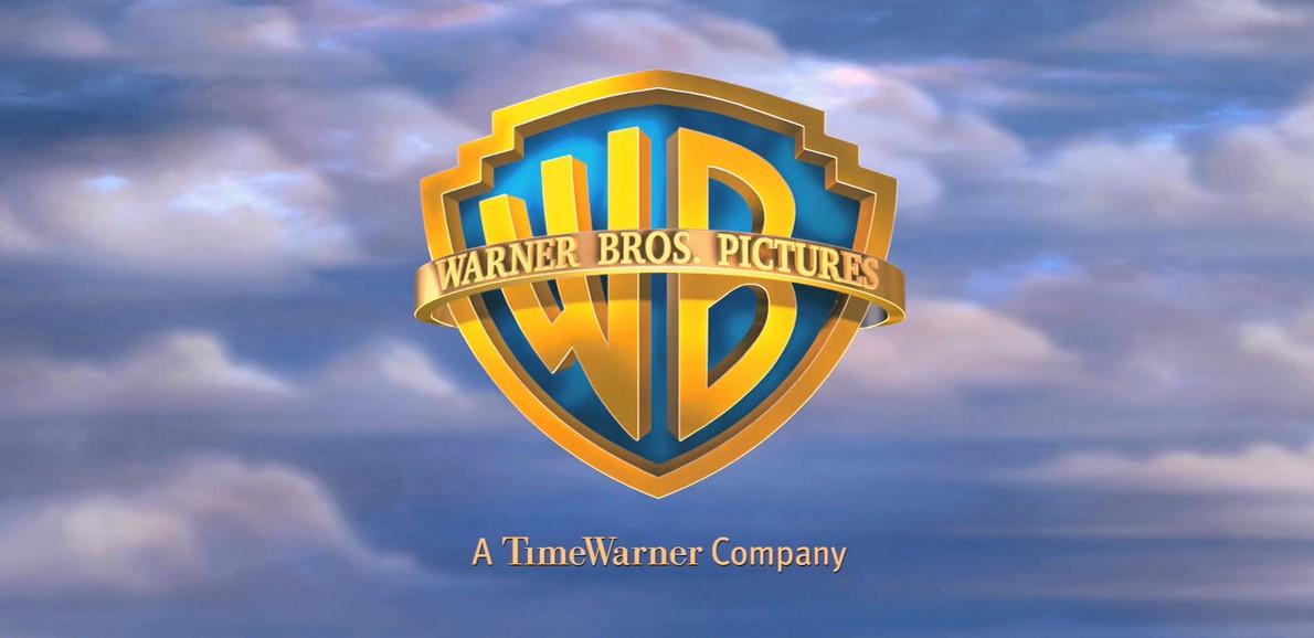 warner-bros-job-cuts-2014