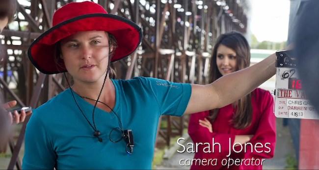Sarah-Jones-memoriam-IMDB-2014