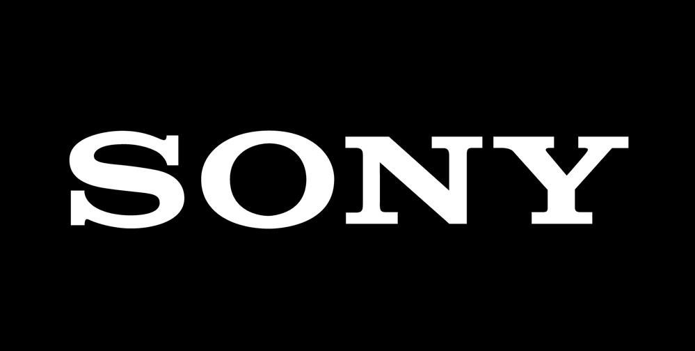 Sony-ddos-attacks