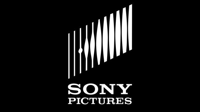 Sony-notice-directors-guild-of-canada