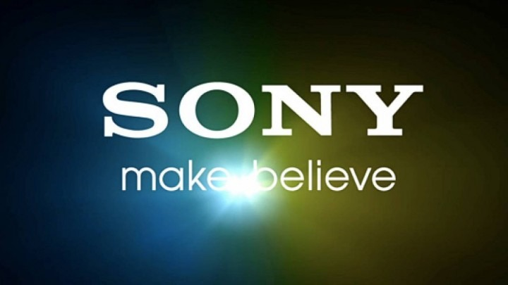 Sony-takes-actions-on-film-execs
