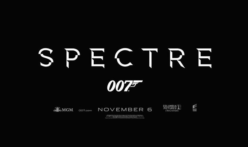Spectre-eon-productions-statement